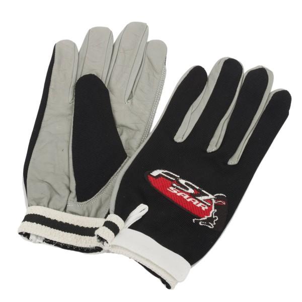 FSZ Saar Gloves