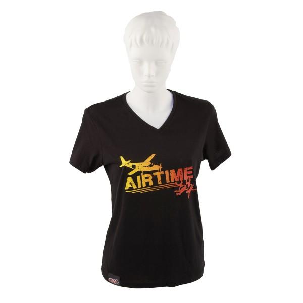 FSZ Saar T-Shirt women