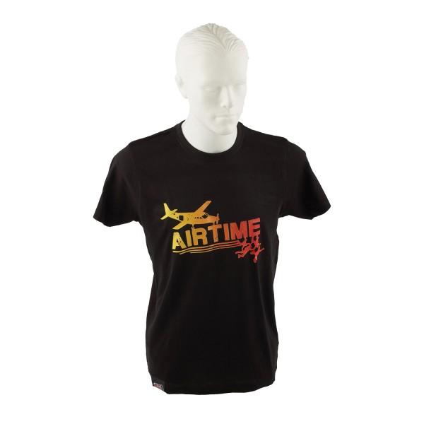 """FSZ Saar T-Shirt Men """"Airtime"""""""