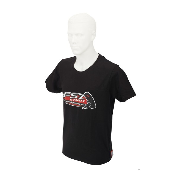 FSZ Saar T-Shirt Men