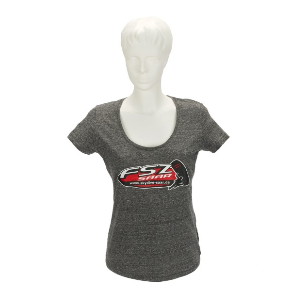 FSZ Saar T-Shirt Women