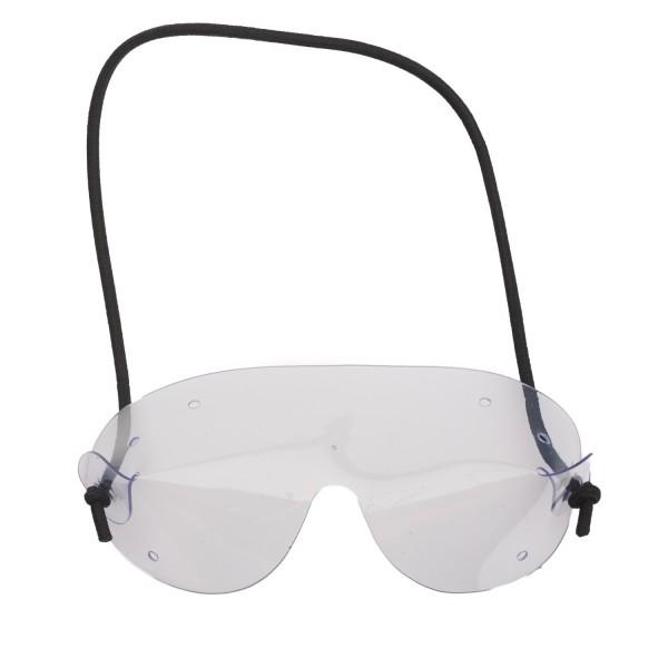 Sprungbrille Flexvision