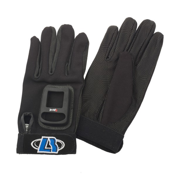 L&B Instrument Gloves