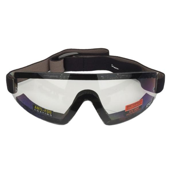 Sprungbrille Sorz